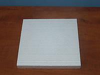 Пеноподложка квадратная 35х35х2 см