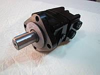 Гидромоторы героторные OMM20, OMT, OMR, OMV, Denison, Sauer Danfoss, Vivoil, Marzocchi, для пробоотборнико, фото 1