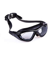 Очки для серфинга Sainteve SY-9100