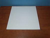 Пеноподложка квадратная 45х45х2 см