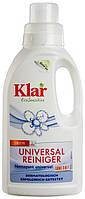 «Klar»Универсальное чистящее средство