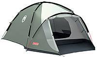 Палатка Coleman Rock Springs 4 (204386)