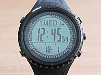 Часы наручные North Edge Ridge