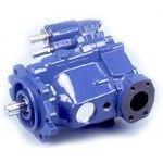 Гідромотори для комбайнів і тракторів Kawasaki, Sauer Danfoss, Linde, Vivoil, EATON, B&C.