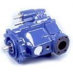 Гідромотори для комбайнів і тракторів Kawasaki, Sauer Danfoss, Linde, Vivoil, EATON, B&C., фото 1