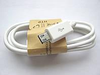 Кабель USB - MicroUSB для планшета, электронной книги, смартфона