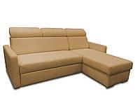 """Компактный угловой диван """"FX-15 мини B7"""" (212*163 см)"""