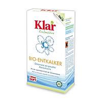 «Klar» Био-средство для удаления накипи