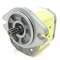 Гидронасос Vivoil  - поставка и ремонт Vivoil,Bosch,Casappa,Parker,Sauer Danfoss  для тракторов