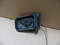 Корпус зеркала левого (электро) Mitsubishi Lancer (84→88) OE:1437 murakami
