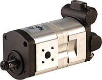 Гидронасос для трактора Case IH 3401189R93, фото 1