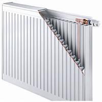 Радиатор AquaTronic  класс22  500H x2000L ниж. подкл.