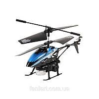 Вертолёт 3-к микро и/к BUBBLE Copter