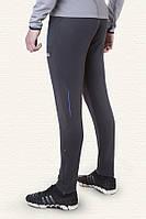 Мужские зауженные спортивные штаны 52