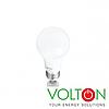 Светодиодная LED лампа E27, 220V 7W 4200K