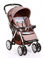 """Детская прогулочная коляска тм""""Geoby"""" C980H"""