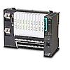 Базова конфігурація контролера CPU013 Slio