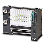 Базовая конфигурация контроллера CPU013 Slio