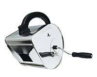Intertool KT-0001 Устройство для нанесения штукатурки