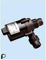 Циркуляционный водяной насос (производство Pierburg ), код запчасти: 702078370