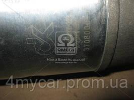 Стартер ГАЗ 3102, -31029 (ЗМЗ 406)  (производство Дорожная карта ), код запчасти: 42.3708000-10