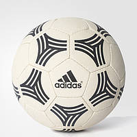 Футбольный мяч Адидас (подарочный) TANGO ALLAROUND AZ5191 - 2017