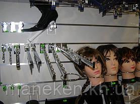 Экокрючки на экономпанель С-47,48,49 ф4, фото 3