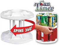 Подставка для банок, консервов Can Tamer