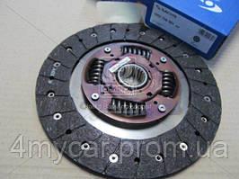 Диск сцепления Toyota (производство Sachs ), код запчасти: 1862 726 001