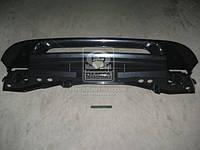 Панель передняя Ford Transit 00-06 (производство Tempest ), код запчасти: 0230202200