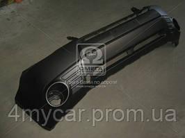 Бампер передний SUB FORESTER 08- (производство Tempest ), код запчасти: 047 0525 900