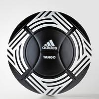 Футбольный мяч Адидас TANGOLUX BK6983 - 2017