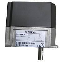 Siemens SQM 40... SQM 41...