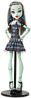 Большая кукла Monster High Фрэнки Штейн, Frightfully Tall Frankie Stein