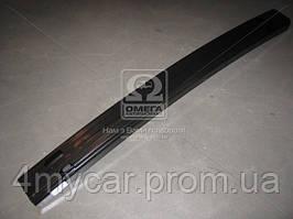 Шина бампера заднегоToyota Camry -06 (производство Tempest ), код запчасти: 049 0549 980