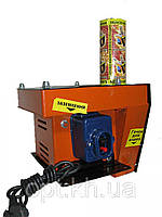 Кукурузолущилка электрическая Юга-Сервис 350 кг/час