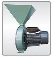 Зернодробилка ЛАН-1 (зерно) 1.7 кВт