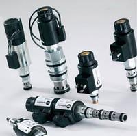 Клапаны гидравлические Sun Hydraulics