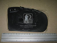 Вкладыш зеркала левый Mercedes (W211) 02-06 (производство Tempest ), код запчасти: 035 0325 431