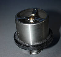 Термостат охлаждения Renault Magnum AE 390/430/470 E-Tech 400/440/480