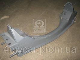 Балка (поперечина передней подвески) ВАЗ 2101-07  (производство Дорожная карта ), код запчасти: 2101-2904200