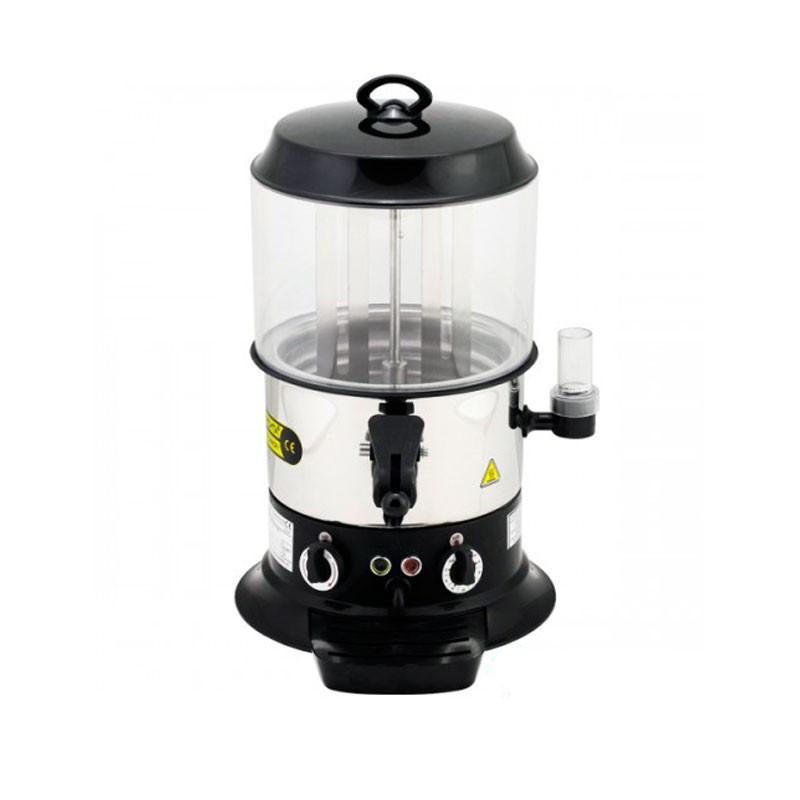 Апарат для гарячого шоколаду Remta CS 3