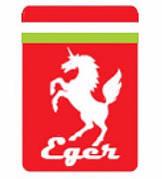 Душевые поддоны и панели Eger
