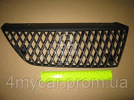 Решетка в бампер правая Mitsubishi Lancer 9 (производство Tempest ), код запчасти: 036 0358 916