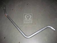 Труба промежуточная Opel Vivaro (производство Polmostrow ), код запчасти: 17.319