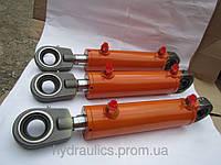 Лучшие гидроцилиндры Украины для спецтехники, фото 1