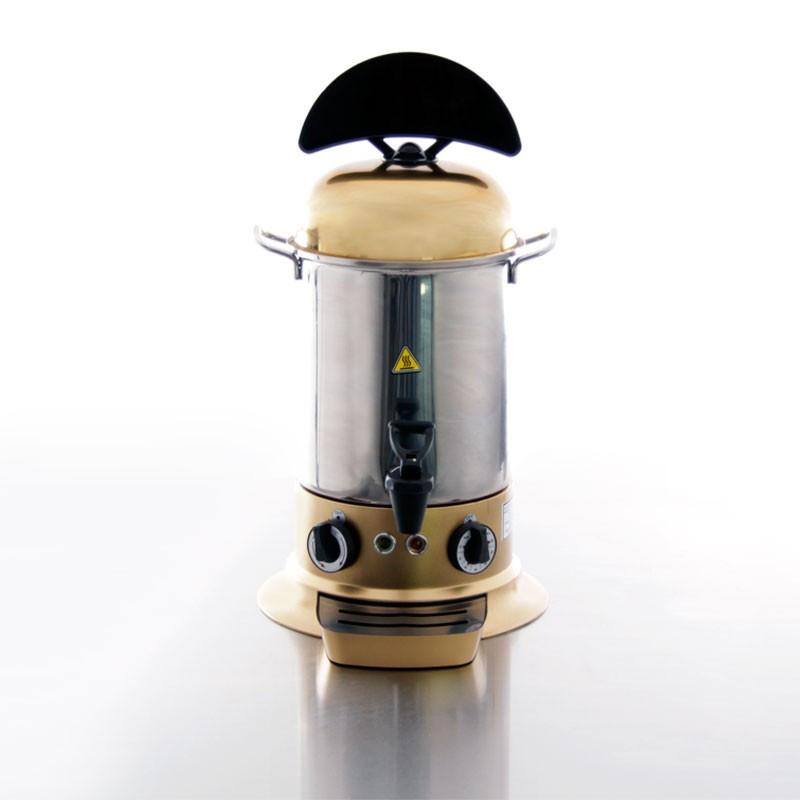 Аппарат для горячего шоколада Remta CS 7 - «E-Trade» в Днепре