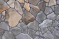 Камень Андезит