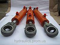 Лучшие гидроцилиндры Украины на все виды техники., фото 1