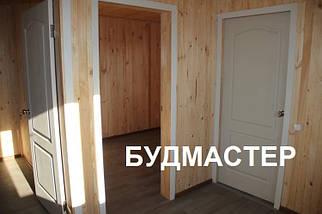 Дачный домик 5х6 м, фото 2